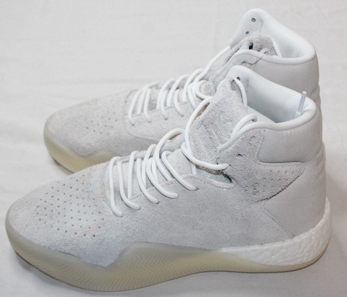 Adidas originals tubuläre instinkt schuhe durch graue creme weiße schuhe instinkt bb8947 männer größe 7 8280d8