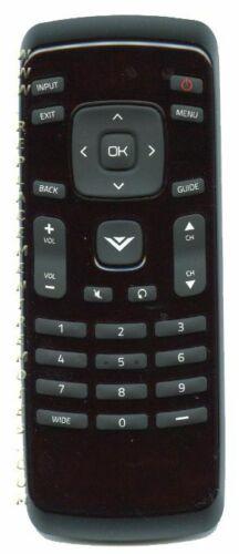 E221VA E240AR E221A1 E191VA REFURBISHED VIZIO Remote Control for  D60NE3