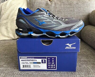 mens mizuno running shoes size 9.5 eu west african history videos