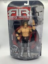 WWE Ruthless Aggression Series 29 Melina Action Figure by Jakks Pacific