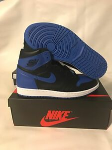 About Nike Basketball 5 Details X Yeezy 11 Dunk Retro Air Royal Jumpman Hype Jordan Us 1 Kanye vmN8n0w