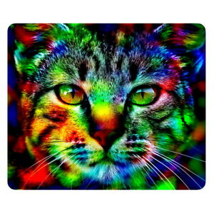 Animal-Anti-Slip-Mouse-Pad-Mice-Mat-for-Optical-Mouse-Smooth-Gaming-Laptop