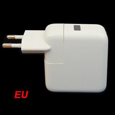 1/2/4USB Port Chargeur Adaptateur AC Mural Secteur Pour Samsung IPhone Ipod IDXX