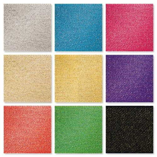 Great Quality Berisfords Glitter Satin Ribbon Great Price Free Postage