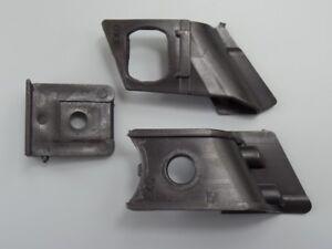 Conjunto-reparacion-faros-soporte-faros-izquierda-bmw-e90-e91-e92-e93