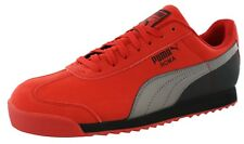 82c83748e868 item 3 PUMA MEN S ROMA RETRO NUBUCK LIGHTWEIGHT CLASSIC SHOES -PUMA MEN S  ROMA RETRO NUBUCK LIGHTWEIGHT CLASSIC SHOES