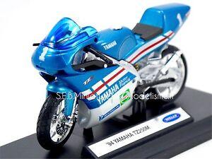 MOTO-YAMAHA-TZ250M-N-1-1994-1-18-Welly