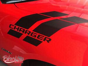 Dodge-CHARGER-Hash-Stripes-2010-2019-Vinyl-Decal-Mopar-Hemi-Scat-Pack-RT-SXT