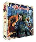 Kill Shakespeare The Board Game 9781631400018 Games