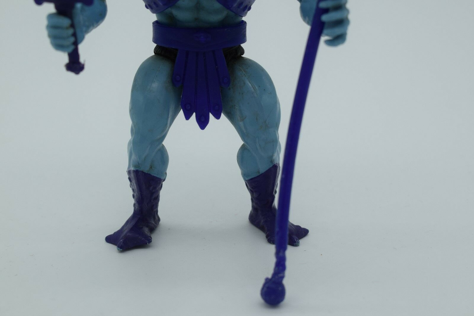 HE-MAN SKELETOR , MOTU, MASTER OF OF OF THE UNIVERSE, 1980S, SKELETOR, 1d6e6a
