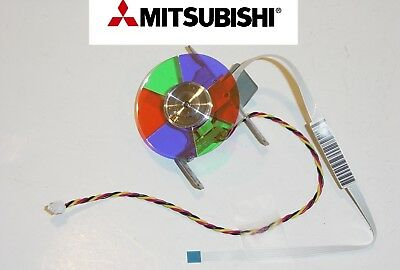 WD82642 Replacement Projection Lamp for Mitsubishi TV Compatible WD-82642