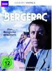 Bergerac - Jim Bergerac ermittelt (2013)