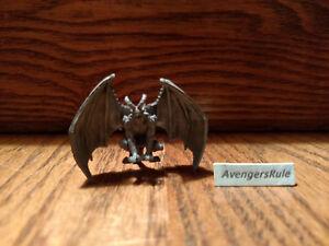 Pathfinder Battles Kingmaker Gargoyle Dressing