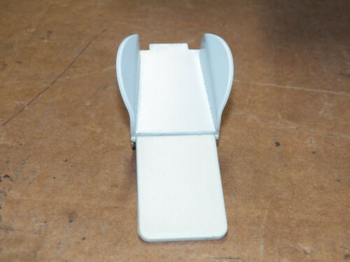 A2 Genuine OEM Feeder Extension for Panini Unisys Vision X Check Scanner