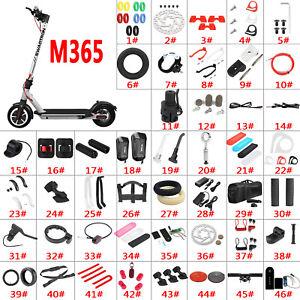 Accesorios-Repuestos-para-xiaomi-M365-Scooter-Electrico-Herramienta-de-Reparacion-de-varios-Lote