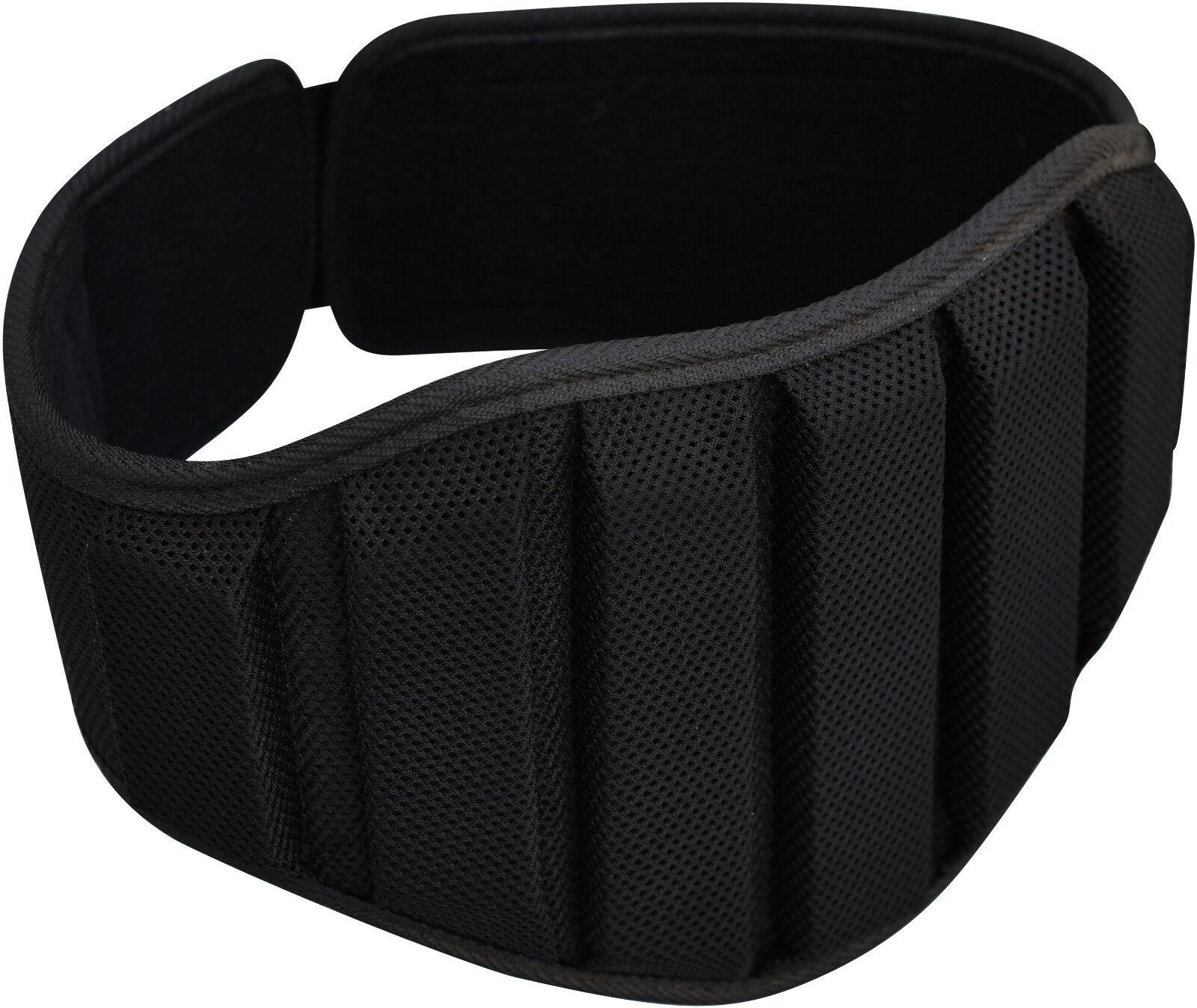 RDX lombaire inférieure Support dorsal ceinture douleur taille soulagement formation taille douleur poids et haltères bb423c