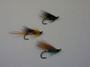 salmon-flies-mouche-a-saumon-lot-de-3-pieces-cascade-numero-4