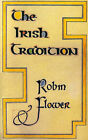 The Irish Tradition by Robin Flower (Paperback, 1993)