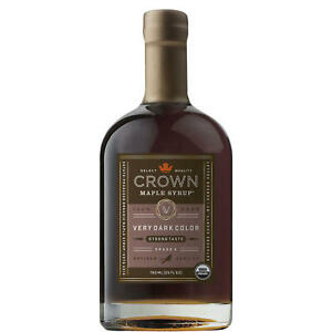Crown-Maple-Very-Dark-Color-Maple-Syrup-25-fl-oz