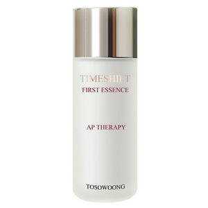 TOSOWOONG-Time-Shift-First-Essence-150ml