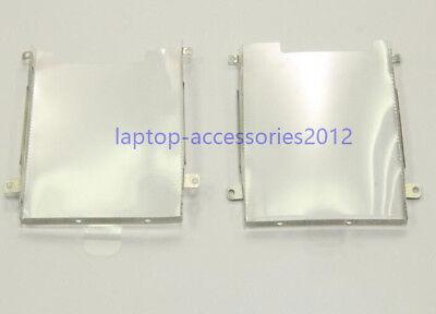 New for Thinkpad E420 E430 E440 E530 E540 Hard Caddy HDD Frame Bracket