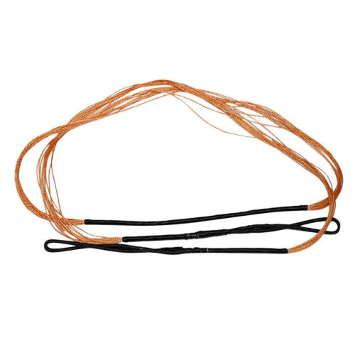 Archery Bowstring Bow String for Recurve Bow Longbow 125cm 156cm