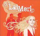 Lal Meri [Digipak] by Lal Meri (CD, Oct-2009, Six Degrees)