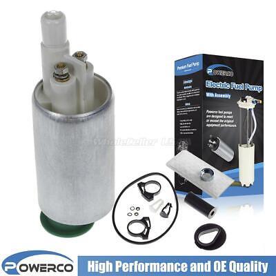 Electric Fuel Pump For Ford E-150 E-250 E-350 Econoline F150 F250 F350 E2000
