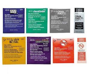 Health & Beauty > Nail Care, Manicure & Pedicure > Nail Art ...