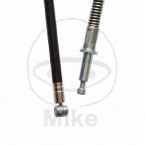 Kupplungszug clutch cable 77121003