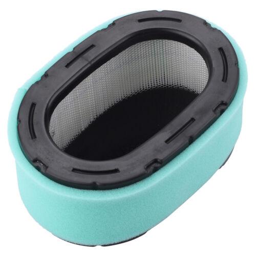 New Air Pre Filter Fit Kohler KT715 KT730 KT725 KT735 KT740 KT745 16 083 04-S