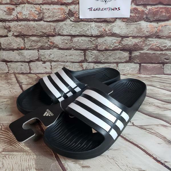 adidas Superstar 5g Slides Sandals