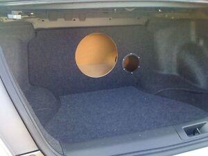 2008-2012-Honda-Accord-Ported-Vented-Sub-Subwoofer-Enclosure-Speaker-Box