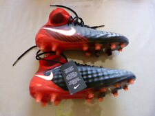 info for 76ee9 97c37 objet 2 NIKE Magista Obra II FG, Chaussures de Football Homme Ado taille 42   NEUVE  -NIKE Magista Obra II FG, Chaussures de Football Homme Ado taille  42 ...
