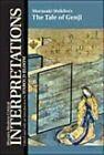 The Tale of Genji : Murasaki Shikibu by Chelsea House Publishers (Hardback, 2003)