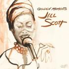 Golden Moments von Jill Scott (2015)