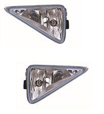 HONDA CIVIC 87-91 FRONT LEFT BLINKER INDICATOR LAMP LIGHT MJ