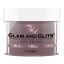 Glam-and-Glits-Ombre-Acrylic-Marble-Nail-Powder-BLEND-Collection-Vol-1-2oz-Jar thumbnail 37