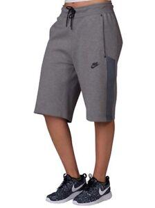 nike shorts ladies