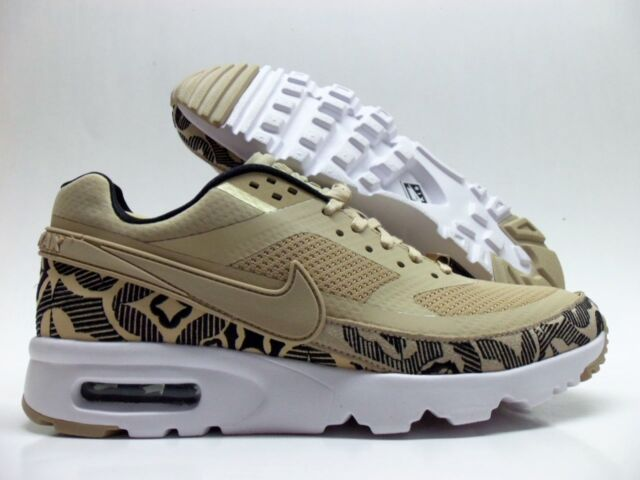 Nike Air Max BW Ultra Lotc London (Women's) Best Price