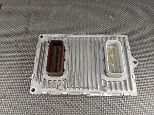 OEM-2011-2014-CHRYSLER-300-ECU-ECM-ENGINE-CONTROL-MODULE-COMPUTER-ECM