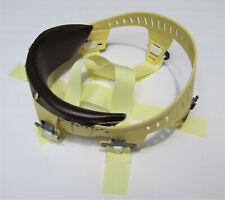 Bullard 502 Fiberglass Or Aluminum Hard Hat Suspension Liner Clean Amp Nice