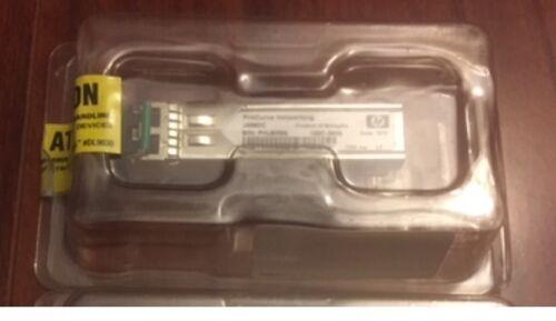 HP J4860C Procure HPE X121 1990-4363 1G 1550nm SFP LC 70km SMF