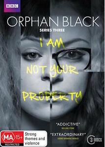 ORPHAN-BLACK-Season-3-NEW-DVD