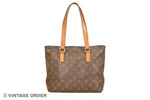 Louis-Vuitton-Monogram-Cabas-Piano-Shoulder-Bag-M51148-YG01136