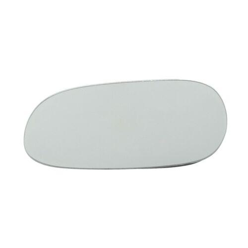 Vidrio pulido exterior blic 6102-02-1026p
