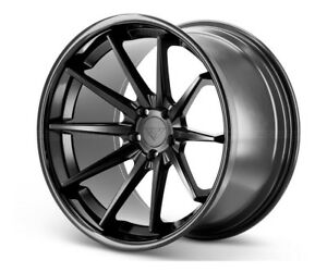 22-034-FERRADA-FR4-MATTE-BLACK-CONCAVE-WHEELS-RIMS-FITS-DODGE-CHALLENGER-RT-SE-SRT8