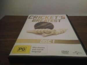 Crickets-Greatest-3-disc-set
