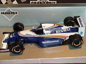 1-18-Minichamps-Ayrton-Senna-Test-Voiture-Williams-FW15-16-ORIGINAL-RELEASE-180941002