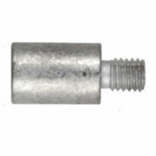 02061 - Tecnoseal VM Zinc Engine Pencil Anode 3123200